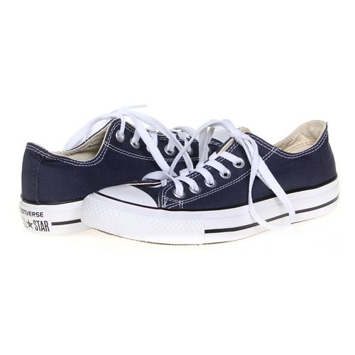 Converse All Star Sneakers in size 7 Men's at up to 95% Off - Swap.com