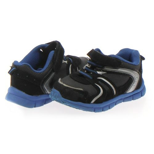 Sneakers in size 7 Toddler at up to 95% Off - Swap.com