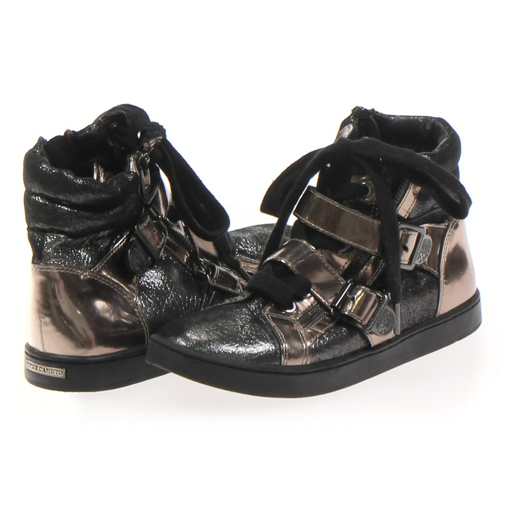fe59748cefa1d Vince Camuto Sneakers