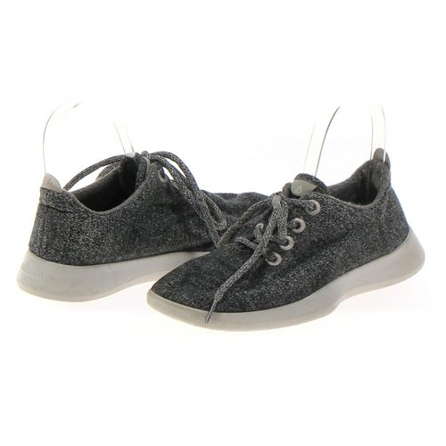 allbirds Sneakers in size 7 Women's at up to 95% Off - Swap.com