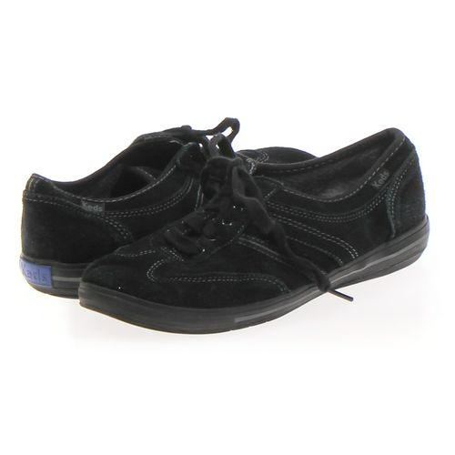 Keds Sneakers in size 7 Women's at up to 95% Off - Swap.com