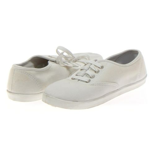 Walmart Sneakers in size 7 Women's at up to 95% Off - Swap.com