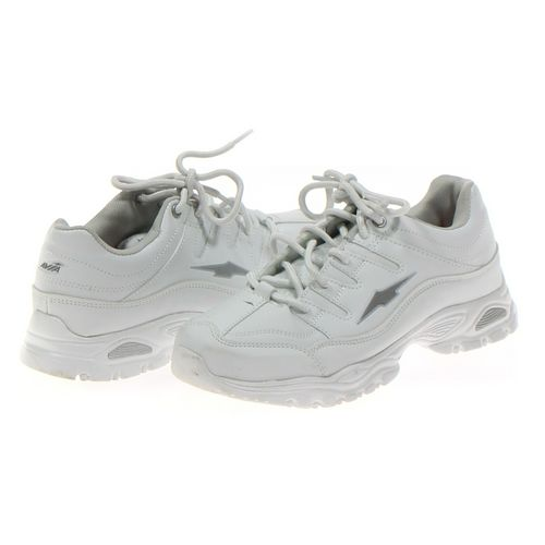 Avia Sneakers in size 7 Women's at up to 95% Off - Swap.com