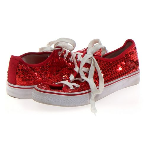 Balera Sneakers in size 7 Women's at up to 95% Off - Swap.com