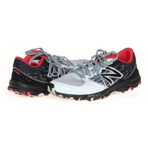 New Balance Sneakers in size 7 Women's at up to 95% Off - Swap.com