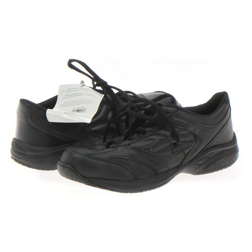 Tredsafe Sneakers in size 7 Women's at up to 95% Off - Swap.com