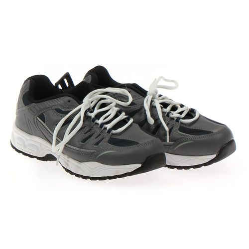 Athletic Works Sneakers in size 7.5 Men's at up to 95% Off - Swap.com