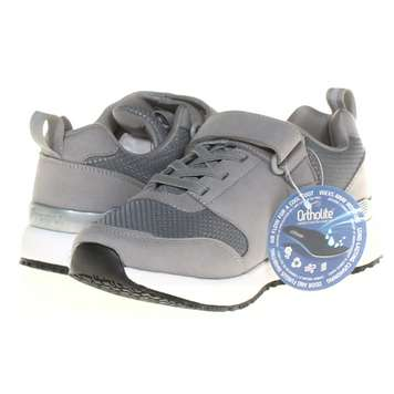 f562d24fb024b6 Men s Shoes  Gently Used Items at Cheap Prices