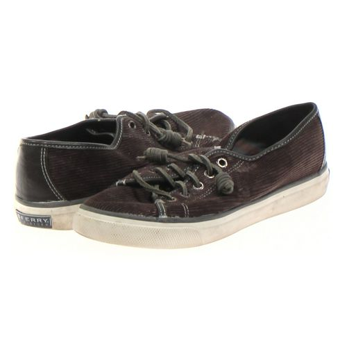 Sperry Top-Sider Sneakers in size 7.5 Women's at up to 95% Off - Swap.com