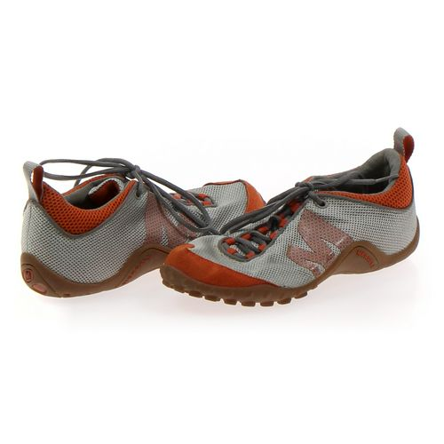 Merrell Sneakers in size 7.5 Women's at up to 95% Off - Swap.com