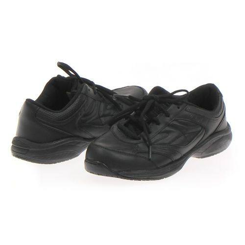 Tredsafe Sneakers in size 7.5 Women's at up to 95% Off - Swap.com