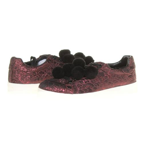Circus Sneakers in size 7.5 Women's at up to 95% Off - Swap.com