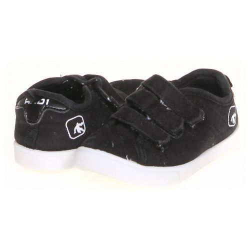 And 1 Sneakers in size 8 Toddler at up to 95% Off - Swap.com