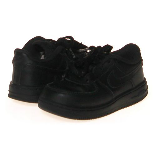 NIKE Sneakers in size 8 Toddler at up to 95% Off - Swap.com