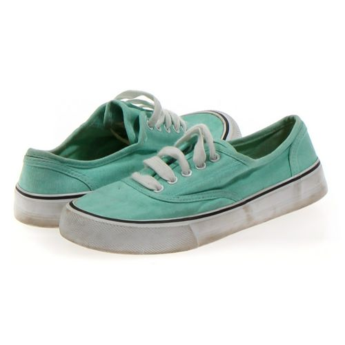 Mossimo Supply Co. Sneakers in size 8 Women's at up to 95% Off - Swap.com