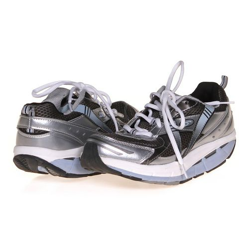 Dr. Scholl's Sneakers in size 8 Women's at up to 95% Off - Swap.com