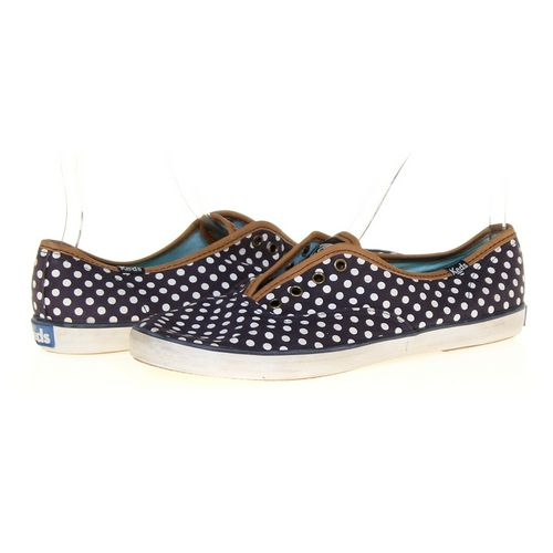 Keds Sneakers in size 8 Women's at up to 95% Off - Swap.com