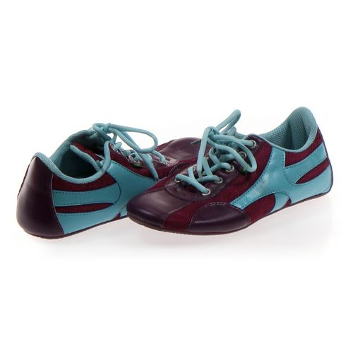 Rio Soul Sneakers in size 8 Women's at up to 95% Off - Swap.com