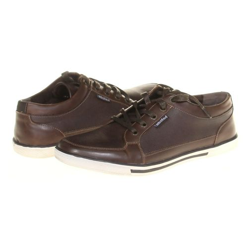 Unlisted Sneakers in size 8.5 Men's at up to 95% Off - Swap.com