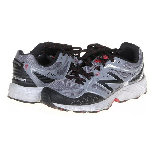 New Balance Sneakers in size 8.5 Men's at up to 95% Off - Swap.com