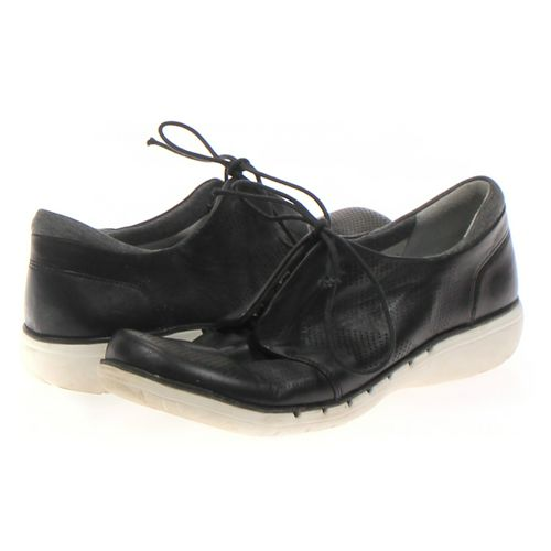 Clarks Sneakers in size 8.5 Women's at up to 95% Off - Swap.com