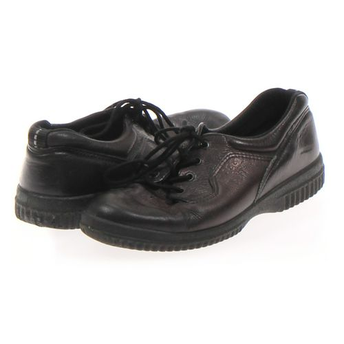 Ecco Sneakers in size 8.5 Women's at up to 95% Off - Swap.com