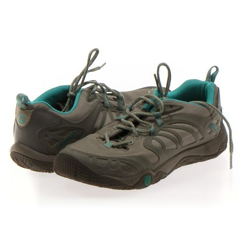 Merrell Sneakers in size 8.5 Women's at up to 95% Off - Swap.com
