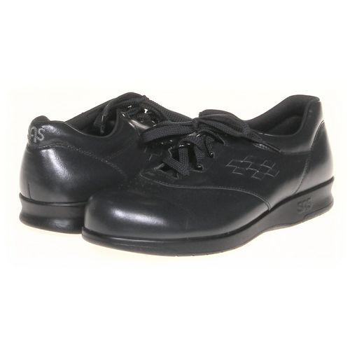 SAS Sneakers in size 8.5 Women's at up to 95% Off - Swap.com