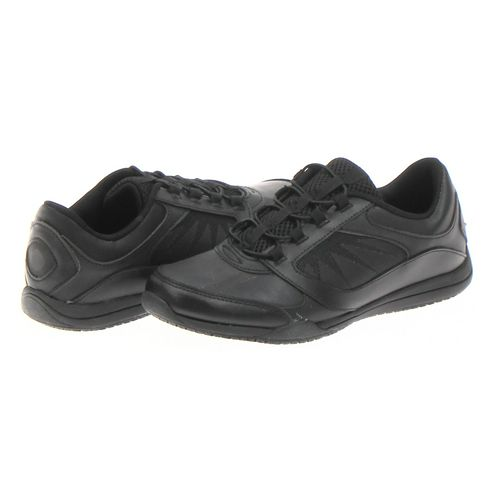 Tredsafe Sneakers in size 8.5 Women's at up to 95% Off - Swap.com