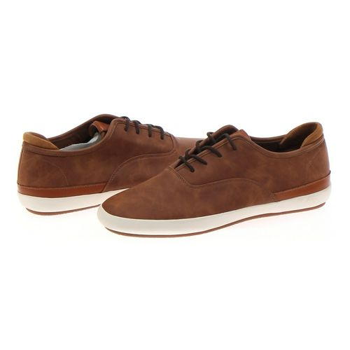 Aldo Sneakers in size 9 Men's at up to 95% Off - Swap.com