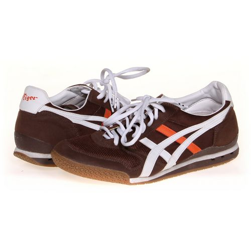 ASICS Sneakers in size 9 Men's at up to 95% Off - Swap.com