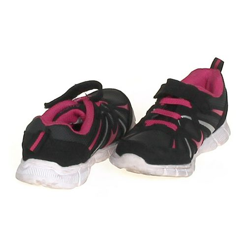 Danskin Now Sneakers in size 9 Toddler at up to 95% Off - Swap.com