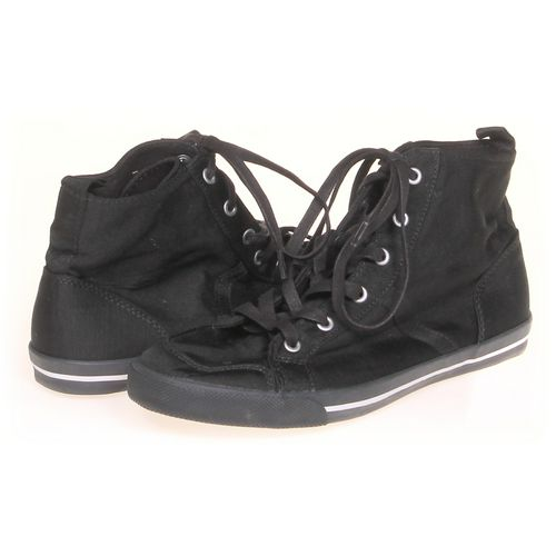 Old Navy Sneakers in size 9 Toddler at up to 95% Off - Swap.com