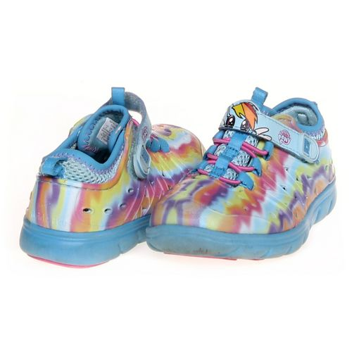 Stride Rite Sneakers in size 9 Toddler at up to 95% Off - Swap.com