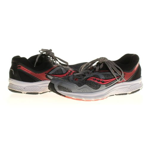 Saucony Sneakers in size 9 Women's at up to 95% Off - Swap.com