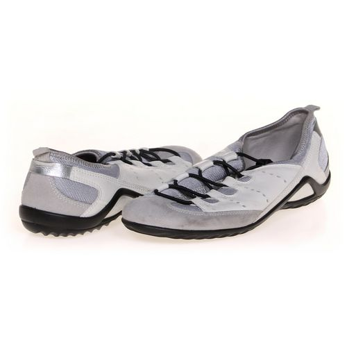 Ecco Sneakers in size 9 Women's at up to 95% Off - Swap.com