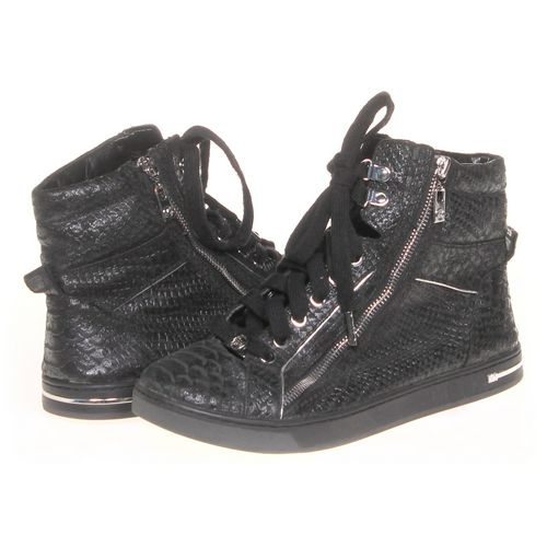 Michael Kors Sneakers in size 9 Women's at up to 95% Off - Swap.com