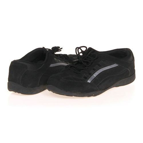 Sneakers in size 9.5 Women's at up to 95% Off - Swap.com