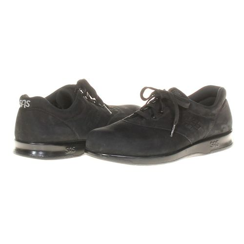 SAS Sneakers in size 9.5 Women's at up to 95% Off - Swap.com