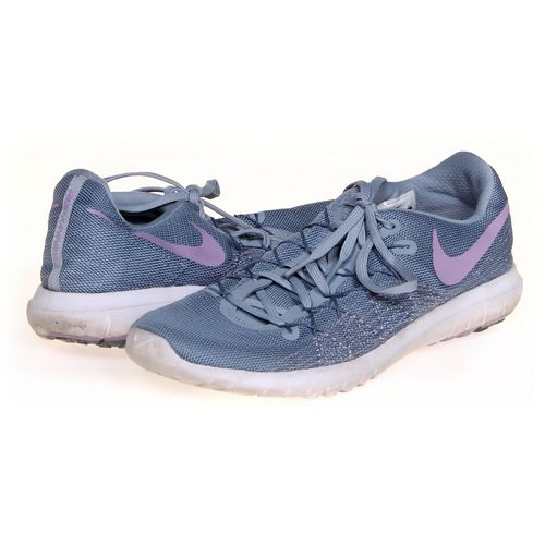 NIKE Sneakers in size 9.5 Women's at up to 95% Off - Swap.com