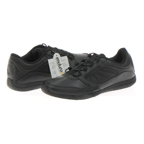 Tredsafe Sneakers in size 9.5 Women's at up to 95% Off - Swap.com