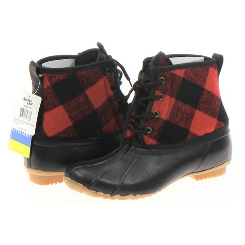 Western Chief Snow Boots in size 10 Women's at up to 95% Off - Swap.com