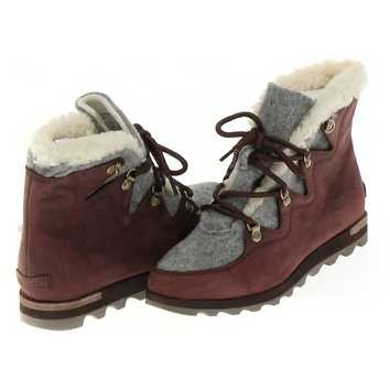 Snow Boots for Sale on Swap.com