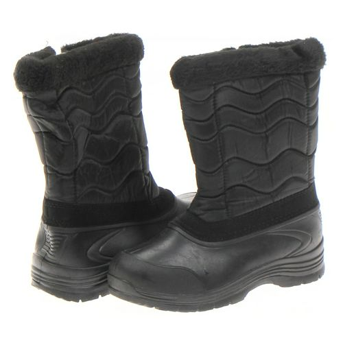 Snow Boots in size 6 Women's at up to 95% Off - Swap.com