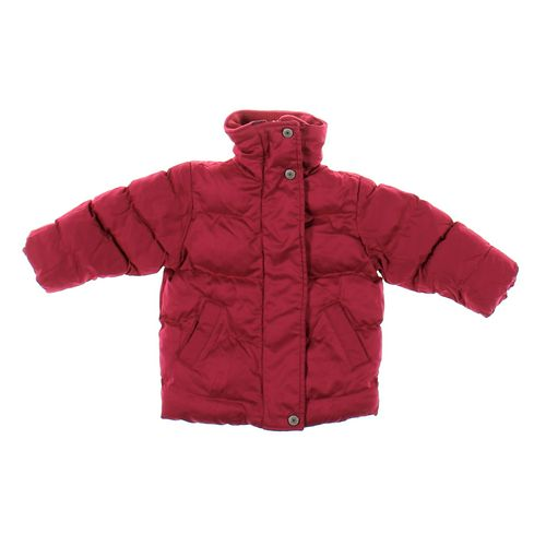 Old Navy Snow Jacket in size 6 mo at up to 95% Off - Swap.com