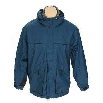 Snow Jacket for Sale on Swap.com