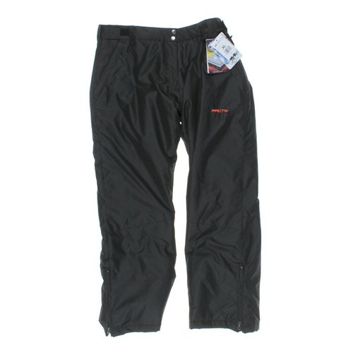Arctix Snow Pants in size XL at up to 95% Off - Swap.com