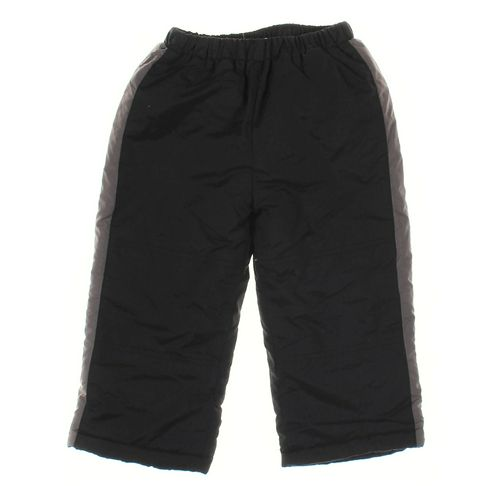 Snow Pants in size 3/3T at up to 95% Off - Swap.com