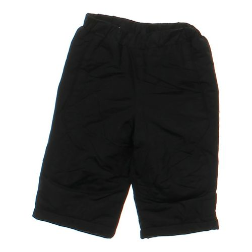 Snow Pants in size 6 mo at up to 95% Off - Swap.com