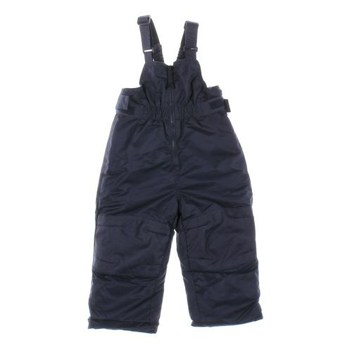 Cat & Jack Snow Pants in size 18 mo at up to 95% Off - Swap.com